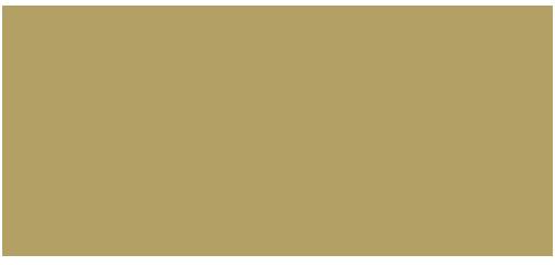 Webschmiede Referenz - Bellevue Residenzen - Logo